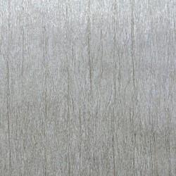 Faux & Texture Wallpaper