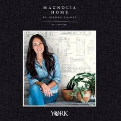 Magnolia Home Vol 1