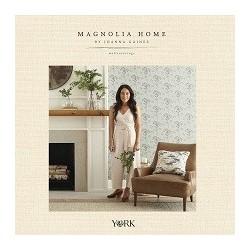 Magnolia Home Vol 2