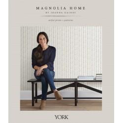 Magnolia Home Vol 3
