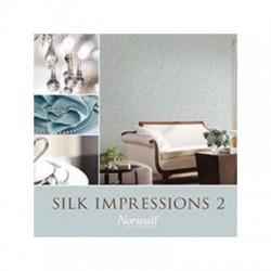 Silk Impressions 2